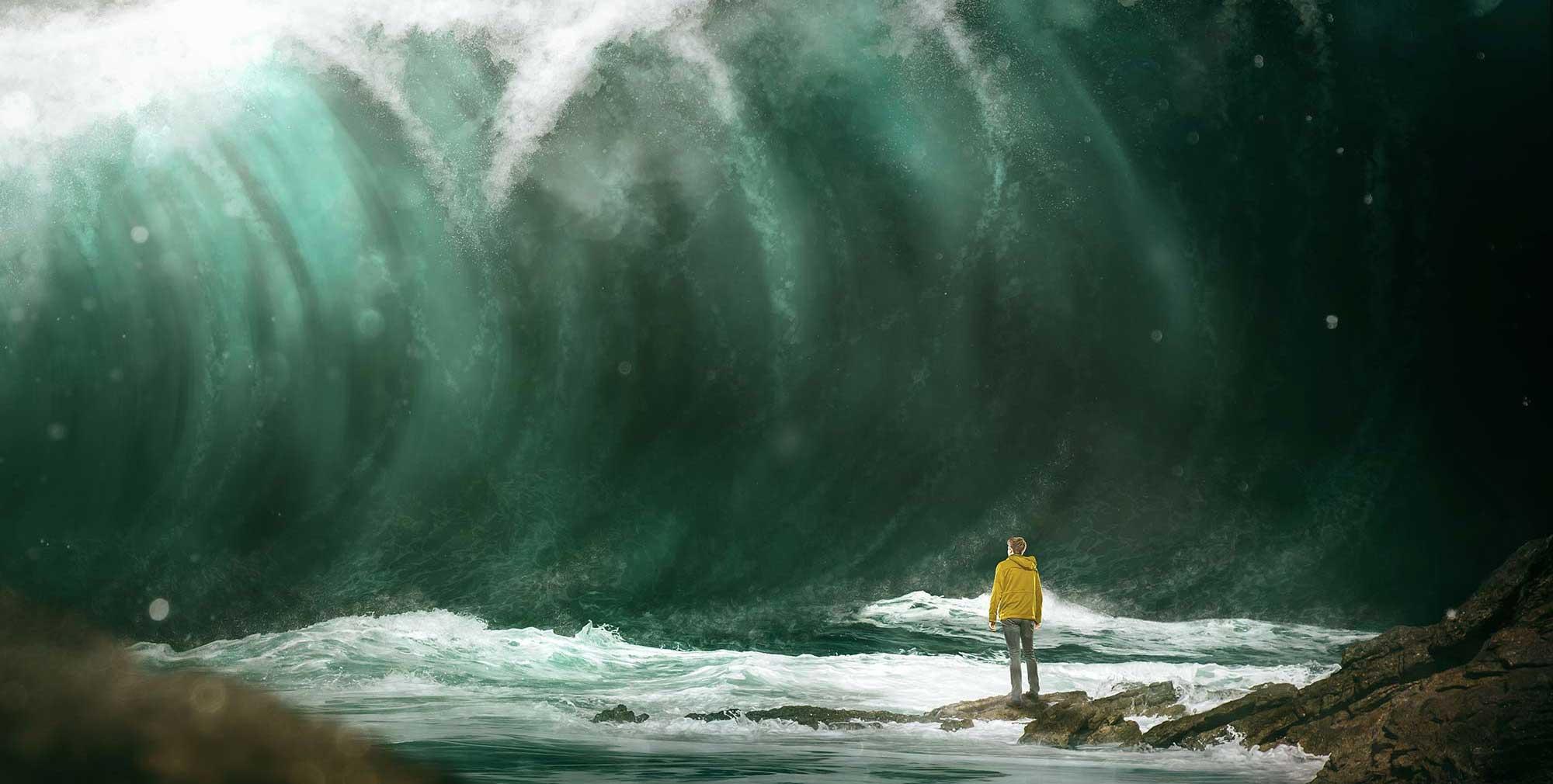 wave-flipped